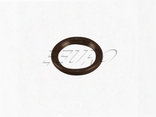 Seal (input Torque Converter) (auto Trans) - Genuine Bmw 24201423382