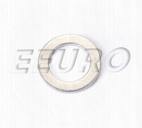 Sealing Ring (reverse Light Switch) (manual Trans) - Genuine Saab 12755014
