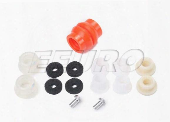 Shifter Bushing Repair Kit - Uro Parts 191798211a Vw