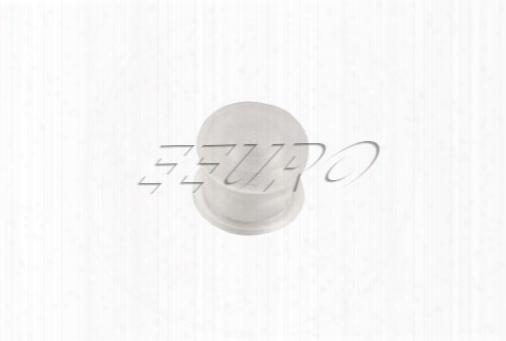 Socket - Genuine Vw 803711279e