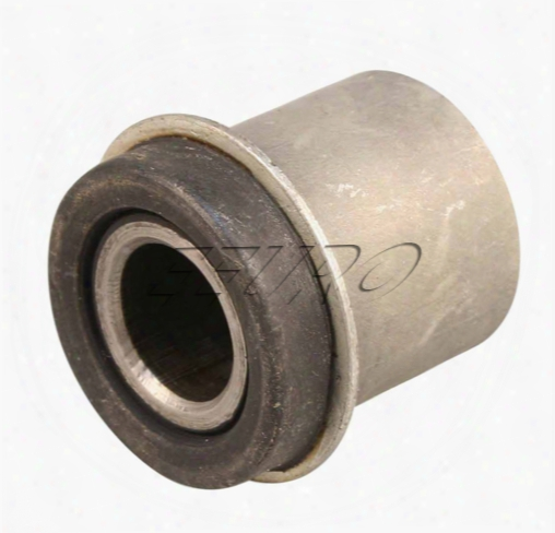 Sway Bar Bushing - Lower - Proparts 61430230 Volvo