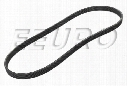 Accessory Drive Belt (7K 1395) - Continental 7K1400 VW 021145933K