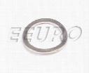 Auto Trans Torque Converter Drain Plug Washer (10x13.5mm) N0138115