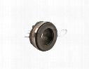 Clutch Release Bearing - Luk 5001050100 Audi 01E141165D