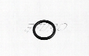 O-Ring - Genuine SAAB 7989205