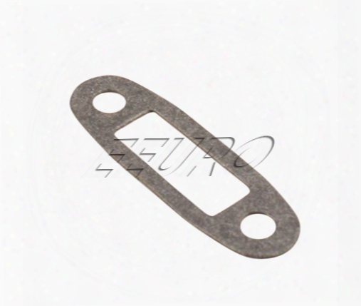 Valve Cover Pcv Connector Gasket - Genuine Bmw 11151312757