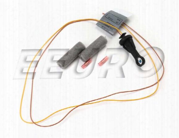 A/c Evaporator Temperature Sensor - Genuine Saab 93171824