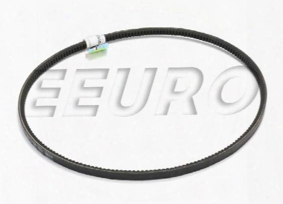 Accessory Drive Belt (119x1000) (alternator) (power Steering) 981680