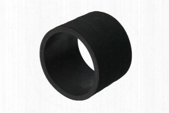 Air Hose - Upper Intake Manifold To Lower Intake Manifold 1041411783