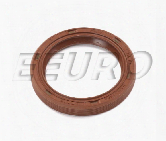 Camshaft And Intermediate Shaft Seal (38 X 50 X 7) - Genuine Bmw 11121284154