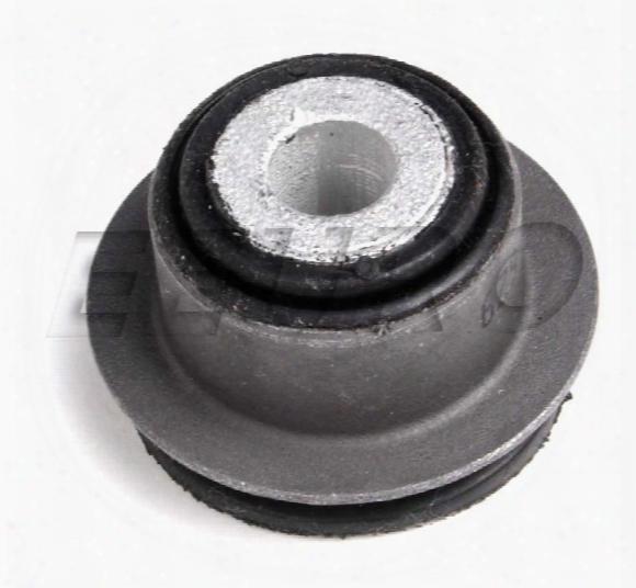 Control Arm Bushing - Rear Outer - Febi 23568 Audi 8e0505172a