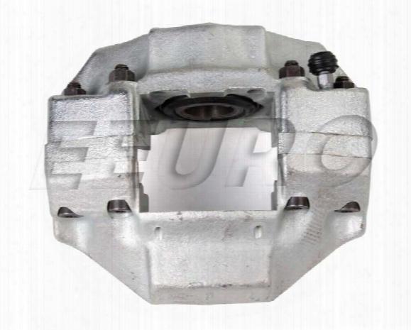Disc Brake Caliper - Rear Driver Side (m Type) (new) - Ate Porsche 91135290700