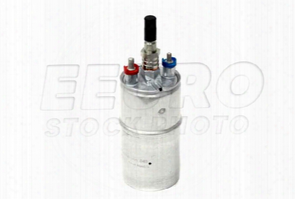Fuel Pump - Bosch 69419 Vw 443906087be
