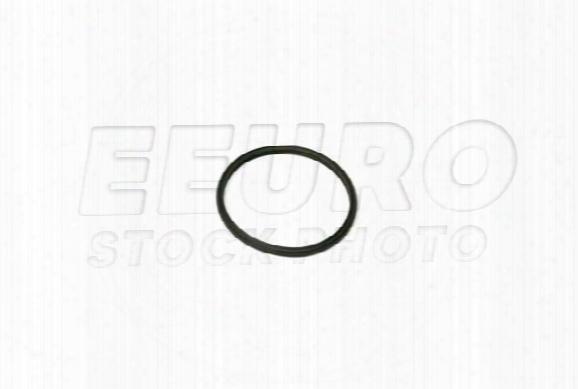 Genuine Bmw Intercooler Seal - Intercooler Outet To Air Intake Hose 11617791469
