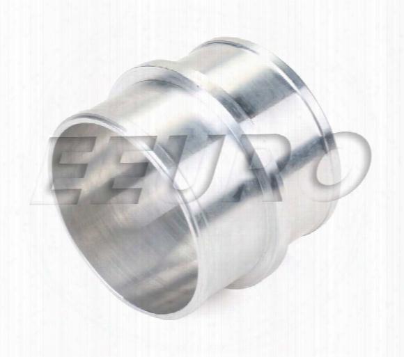 Intake Hose Adapter (73mm) - Do88 Joiner73al