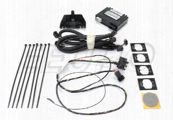 Park Assist Sensor Repair Kit - Genuine Saab 32026045