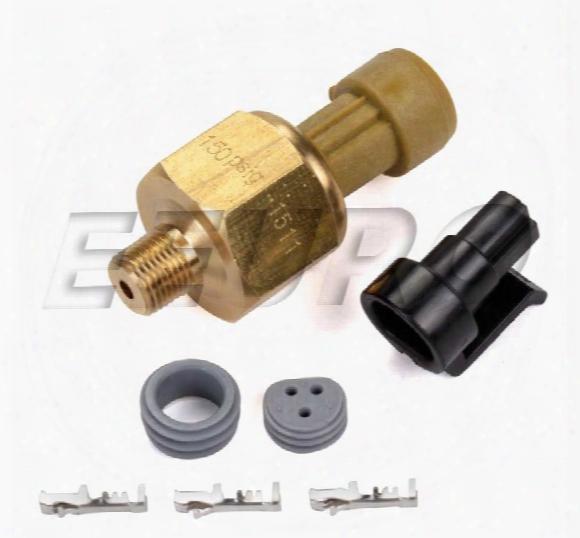 Pressure Sensor (150psi) (universal) - Aem Aem302131150