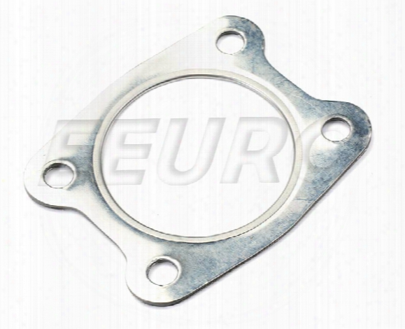 Proparts Exhaust Gasket - Turbocharger To Catalytic Converter Volvo 30819990