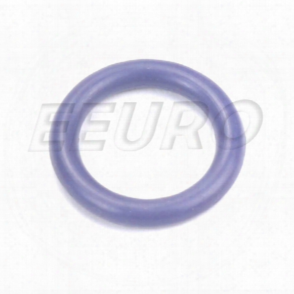 Santech A/c O-ring- Pressure Line To Compressor (11x2.5mm) Porsche 95557374901