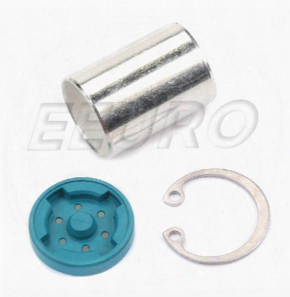Shift Pin Bushing Kit - Genuine Bmw 23117542726