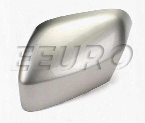 Side Mirror Cover - Driver Side (code 484) (seashell Metallic) 39883196
