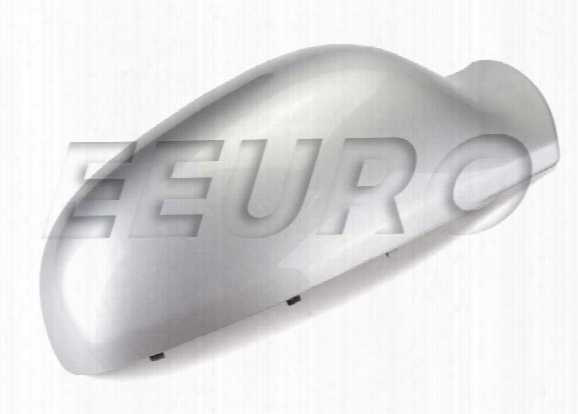 Side Mirror Cover - Passenger Side (silver Metallic) (426) 39971206