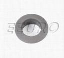 Door Lock Rod Grommet - Genuine Volvo 39982999