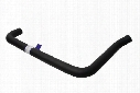 Engine Crankcase Breather Hose - Oil Reservoir to Air Filter Housing 93020738501
