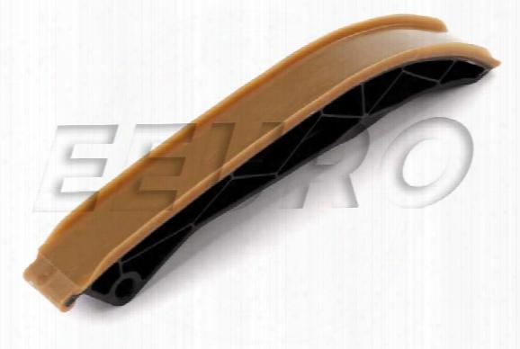 Timing Chain Tensioner Guide Rail - Bottom - Febi 21233 Mercedes 1120520216