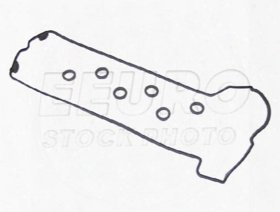 Valve Cover Gasket Set - Passenger Side - Crp 56004500 Mercedes 1200101530