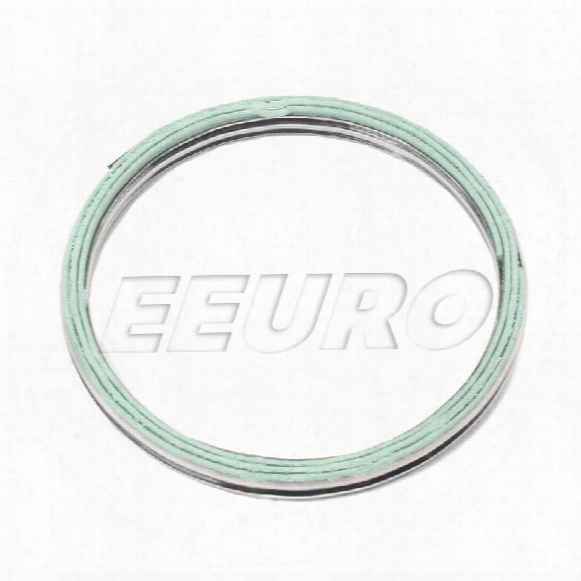 Victor Reinz Exhaust Sealing Ring - Manifold To Catalytic Converter Saab 4443958