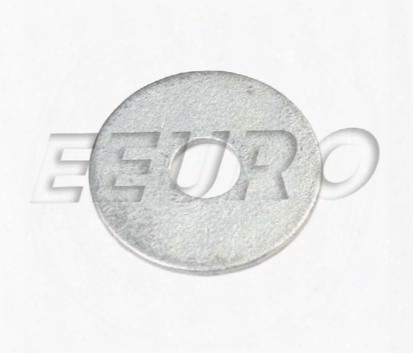 Washer - Genuine Mercedes 1119903640