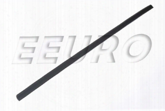 Window Seal - Front Outer - Ez Ziegler/trucktec 0253103 Mercedes 1267250365