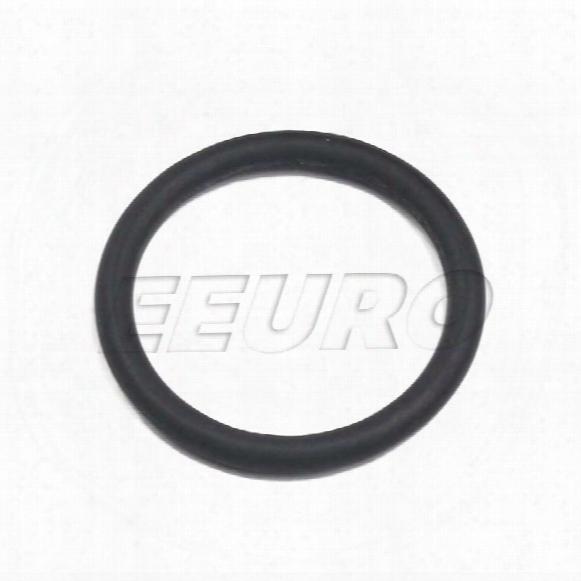 Engine Oil Pressure Regulating Valve O-ring (16x2mm) - Genuine Bmw 11411306082