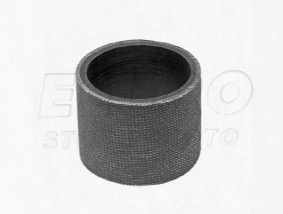 Intake Hose - Turbocharger Outlet To Pressure Pipe - Oe Supplier 93011015804