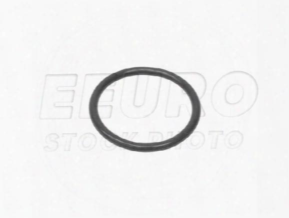 O-ring (40x4) - Victor Reinz Porsche 99970729340
