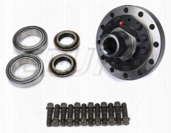 Saab Limited Slip Differential Kit (lsd) - Eeuroparts.com Kit