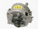 Power Steering Pump (New) - Luk 5410244100 Land Rover ANR6502
