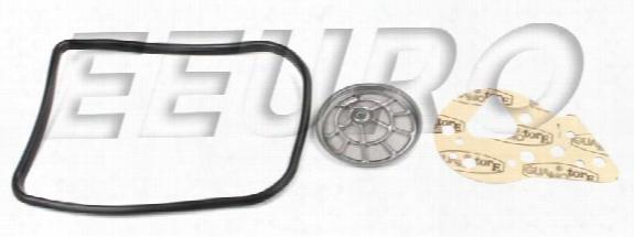 Auto Trans Filter Kit - Meistersatz 010398009fe Vw 010398009