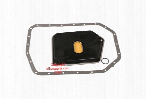 Auto Trans Filter Kit - Meistersatz 24341422673fekt Bmw 24341422673