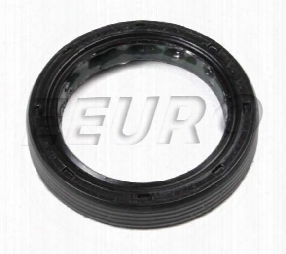 Axle Seal - Front Passenger Side - Genuine Volvo 9143885
