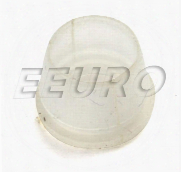 Body Molding Bushing - Genuine Saab 7373269