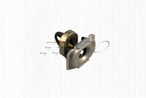 Cage Nut - Genuine Saab 30550323