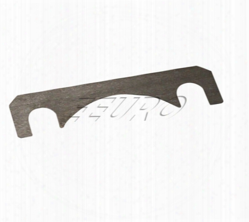 Camber Shim - Rear Upper - Genuine Saab 4908174