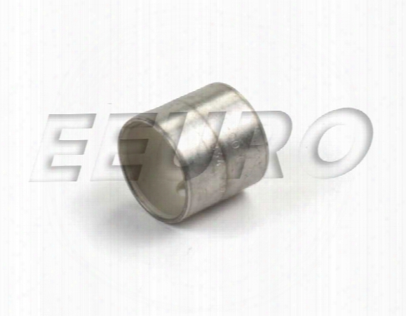 Connecting Rod Bushing - Genuine Saab 8347676