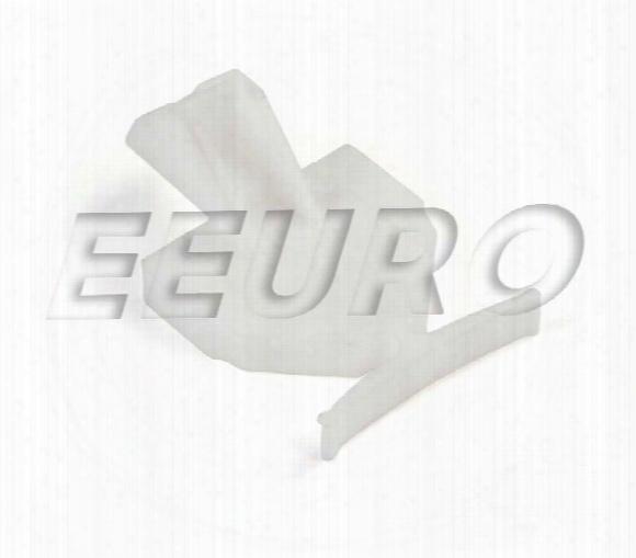 Cowl Cover Retainer Clip - Genuine Saab 32017863