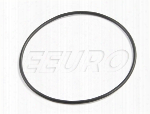 Differential O-ring - Passenger Side - Genuine Saab 8731390