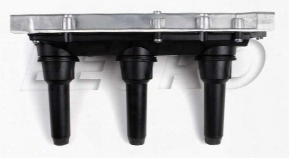 Direct Ignition Cassette (v6) - Genuine Saab 55561133