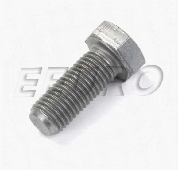 Disc Brake Caliper Bolt - Reae - Genuine Saab 32019303