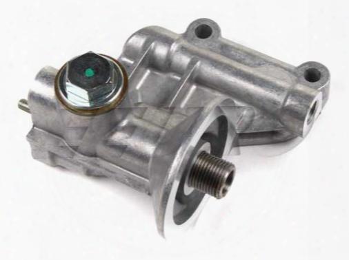 Engine Oil Filter Housing - Genuine Saab 55559823